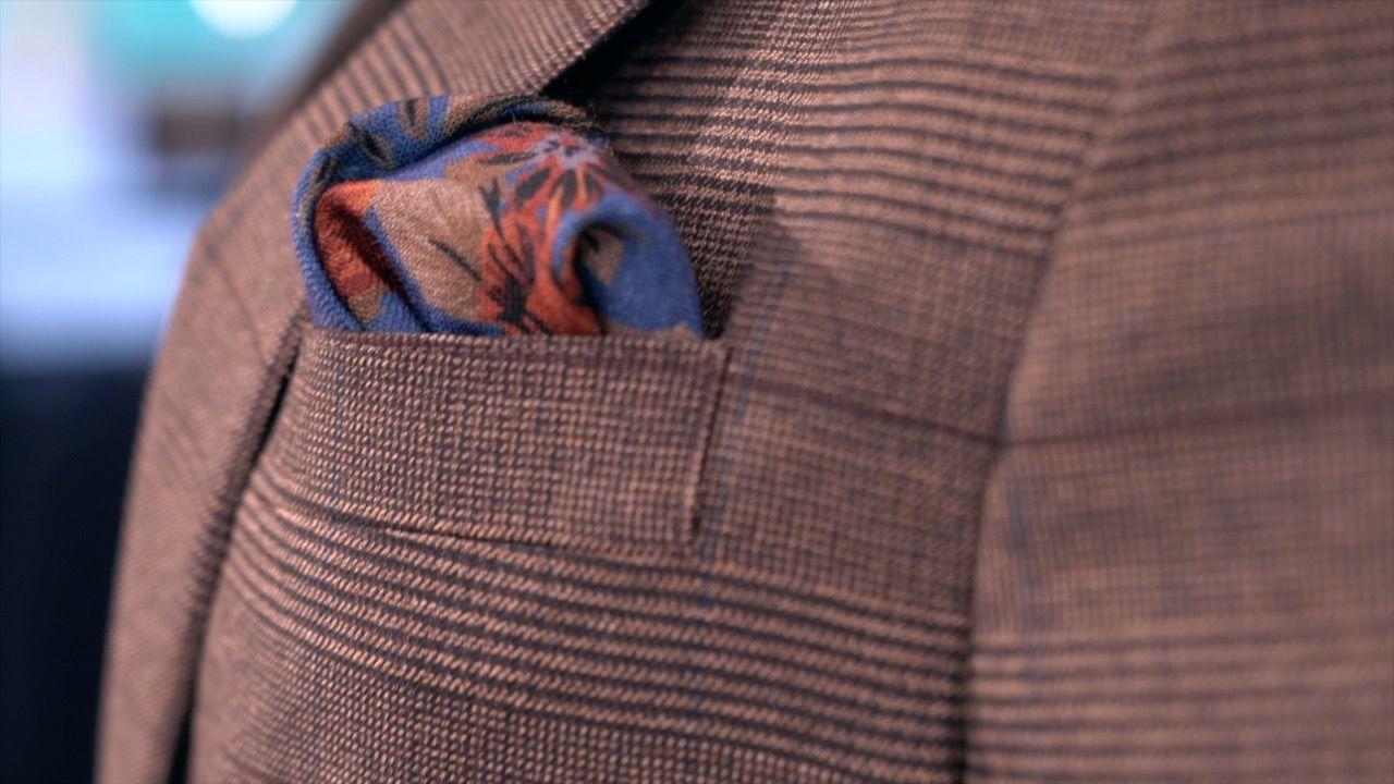 fea7de31 Tre antrekk: Slik kan du kle deg til fest i vinter