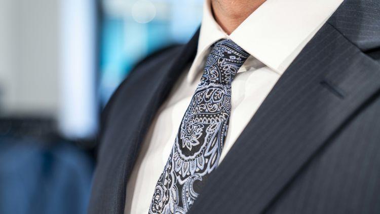 5077225f Skjortene du kjøper hos Dressmann har knappegaranti. Skulle du miste en  knapp kan du bytte skjorten til en tilsvarende – uansett hvor gammel den er!