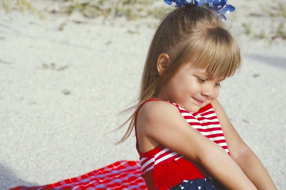 e3b42758 Lærer: Barn som leker fantasilek blir trolig mer kreative ...