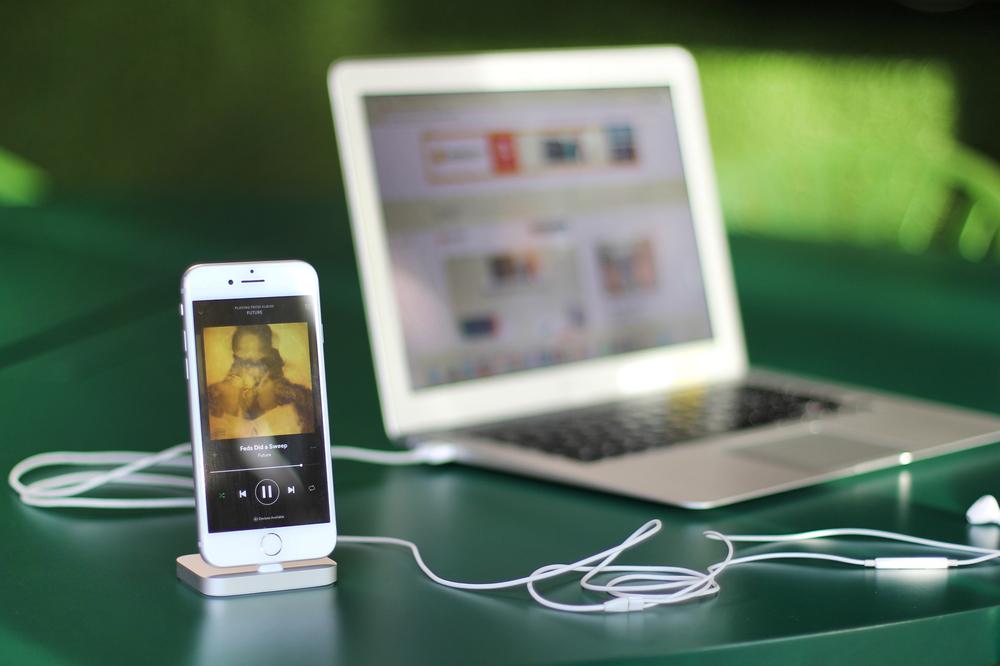 Mobillading: Mytene du trodde var fakta Smart