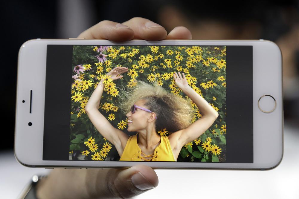 De 8 beste bildene for Gadgets | positurer