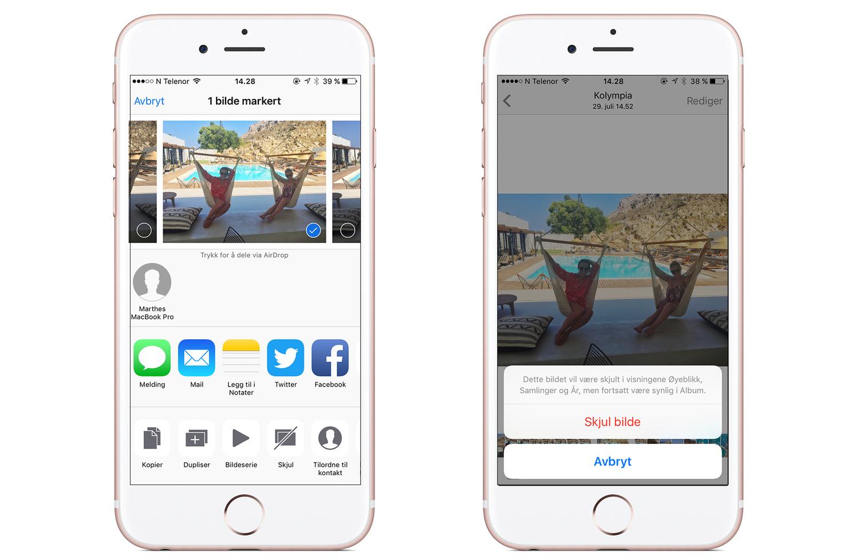 dating etter plassering for iPhone dating Hudson Bay kåper