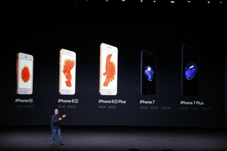 aab24fbd4 Hvor mye lagringsplass trenger man egentlig på mobilen? - Smart ...