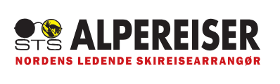 Alpereiser Black Friday logo