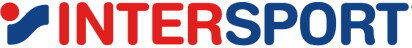 Intersport Black Friday logo