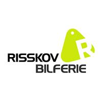 Risskov Bilferie rabattkode Spar penger i mars 2020 VG