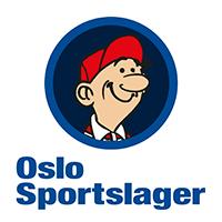 """Bilderesultater for oslo sportslager"""""""