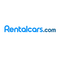 cdba6c9a Rentalcars.com rabattkode - Spar penger i juli 2019 - VG