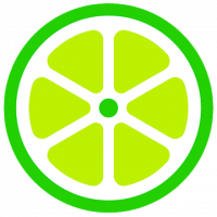 Lime Scooters Rabattkode