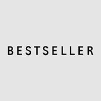 802100c11 Bestseller rabattkode - 50,- rabatt i august 2019 - VG Rabattkoder