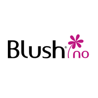 Blush.no verdikode