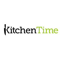 KitchenTime verdikode