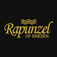 Rapunzel Of Sweden Rabatt