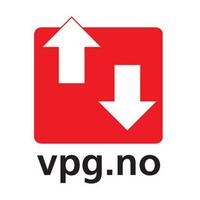64c3522b VPG.no rabattkode - Spar penger i juli 2019 - VG Rabattkoder