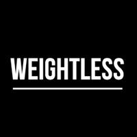 Weightless Black Friday 2019 tilbud VG