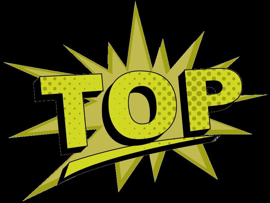 Topp 20