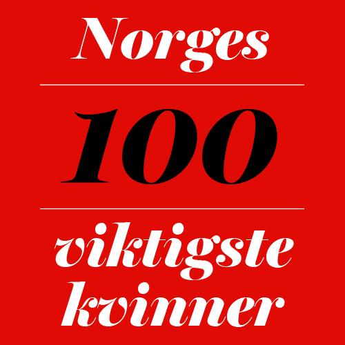 fødselsår på personer i norge
