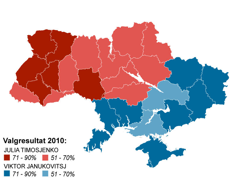 kart russland ukraina Ukraina kart russland ukraina