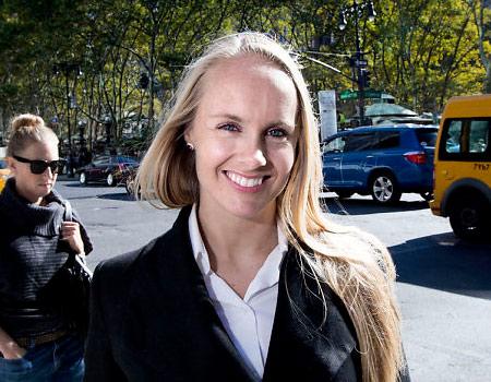 eldre kvinner yngre menn gratis webcam chat